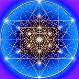 METATRON MATRIX
